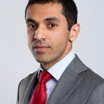 Geoffrey Yusseouf