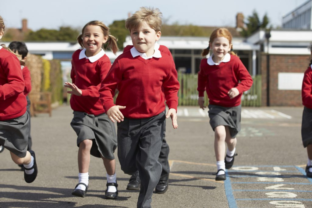 Primary Education - Common Entrance Consultation for Parents